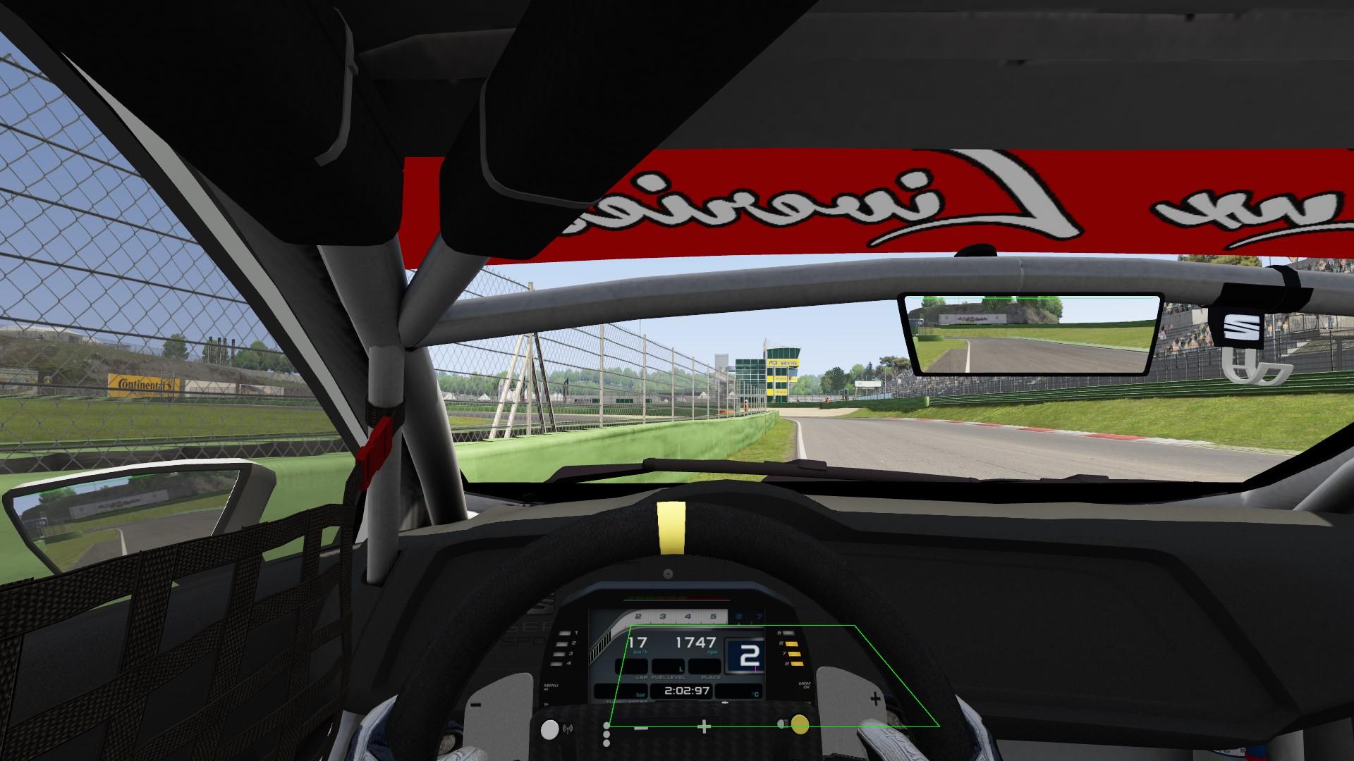 Screenshot_seat_leon_cup_ks_vallelunga_27-4-117-20-9-0.jpg