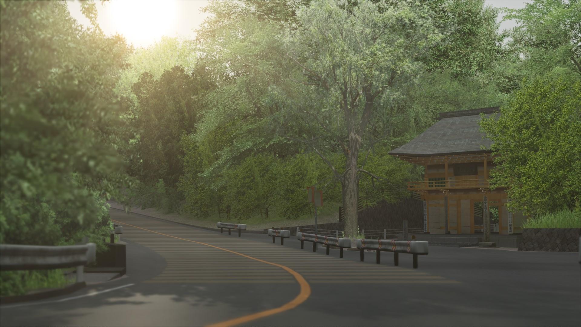 Screenshot_sh_toyota_markii_jzx90_futatabi_29-8-118-20-4-46.jpg