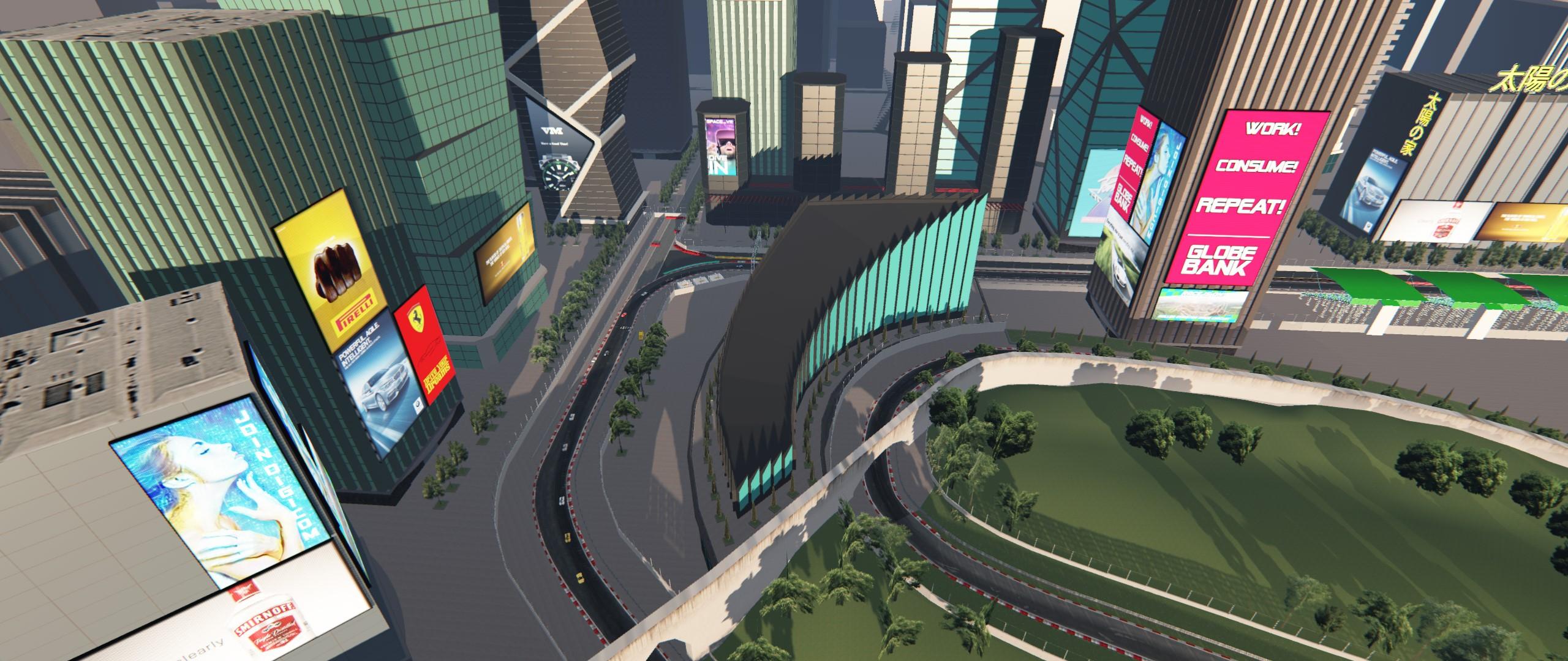 Screenshot_shelby_cobra_427sc_r_coaster_14-11-118-20-55-59.jpg