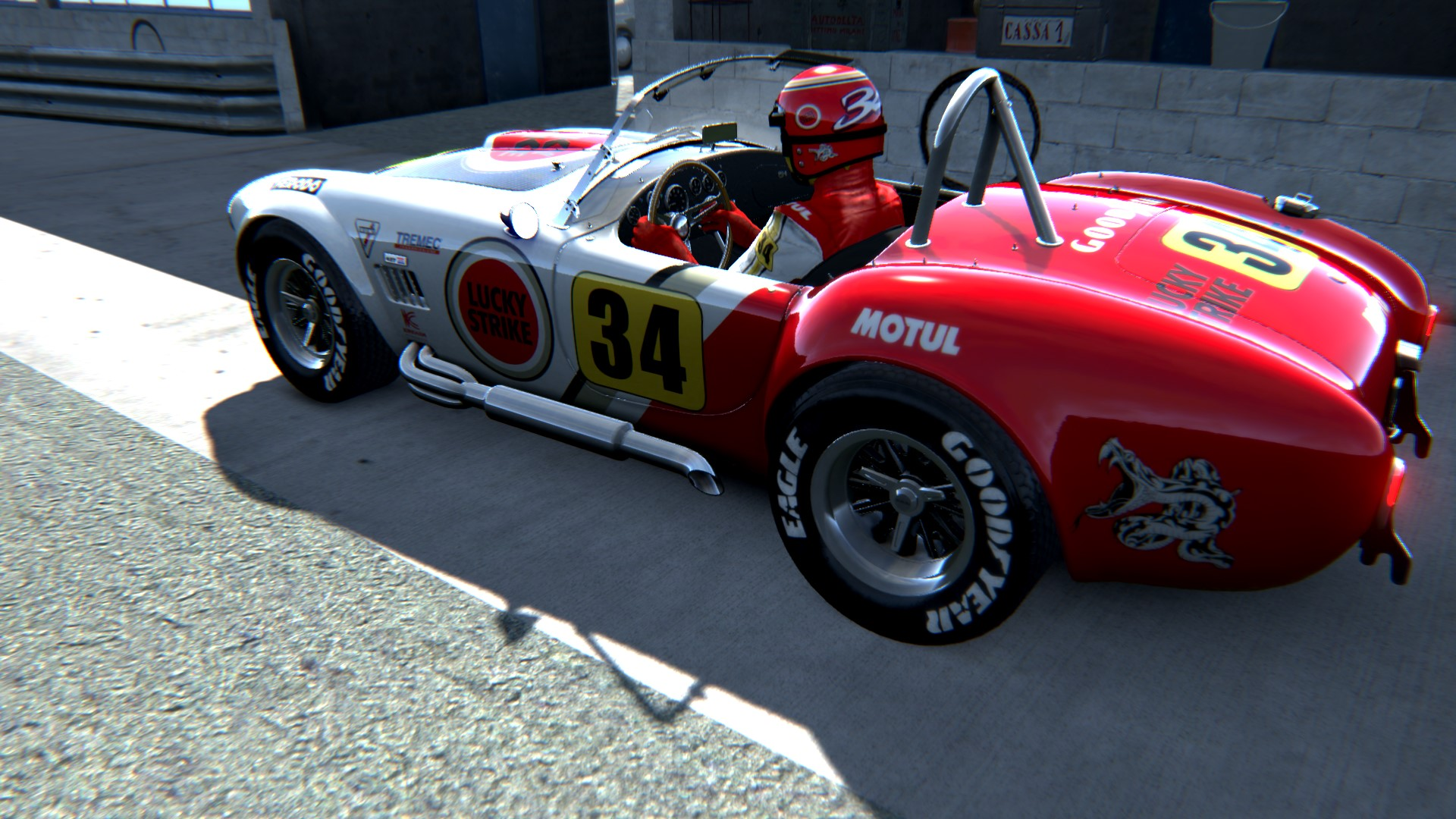 Screenshot_shelby_cobra_monza66_25-9-115-20-2-21.jpg
