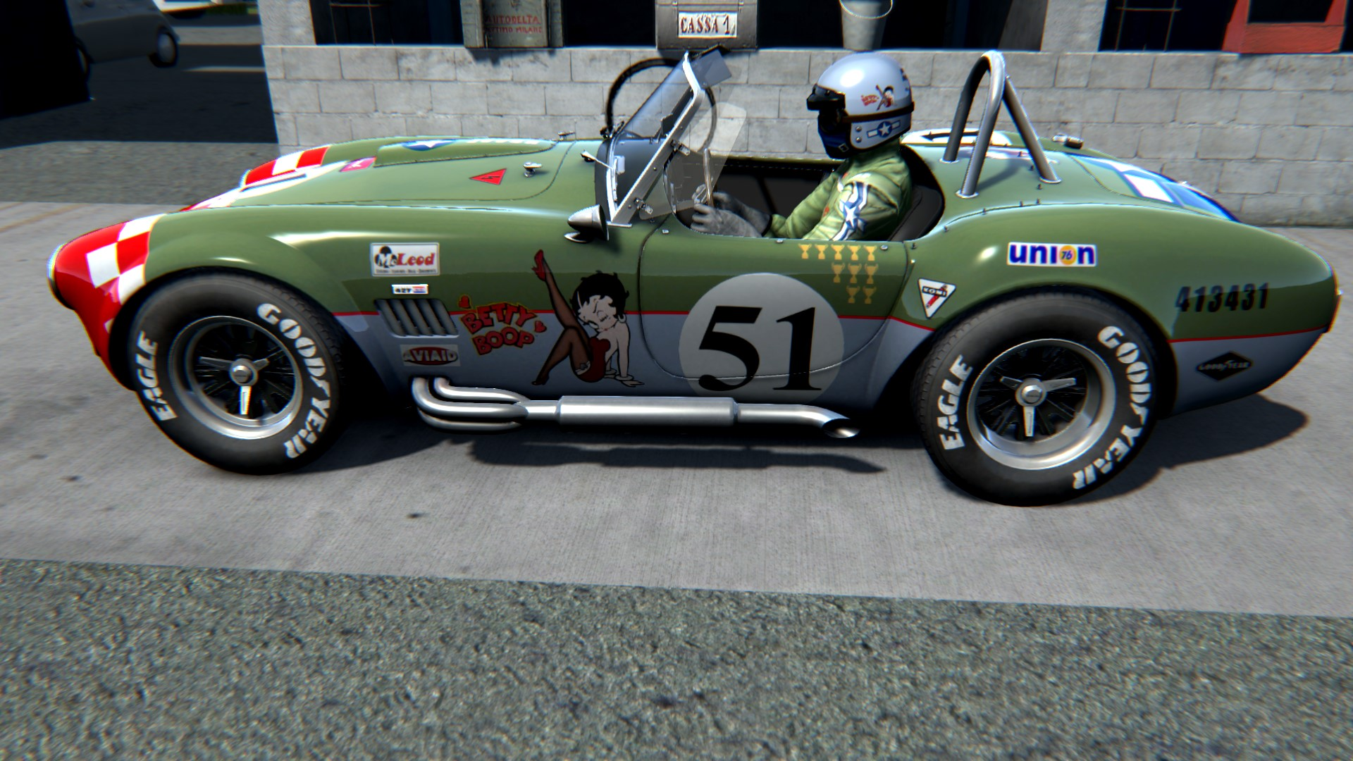 Screenshot_shelby_cobra_monza66_27-9-115-20-20-57.jpg