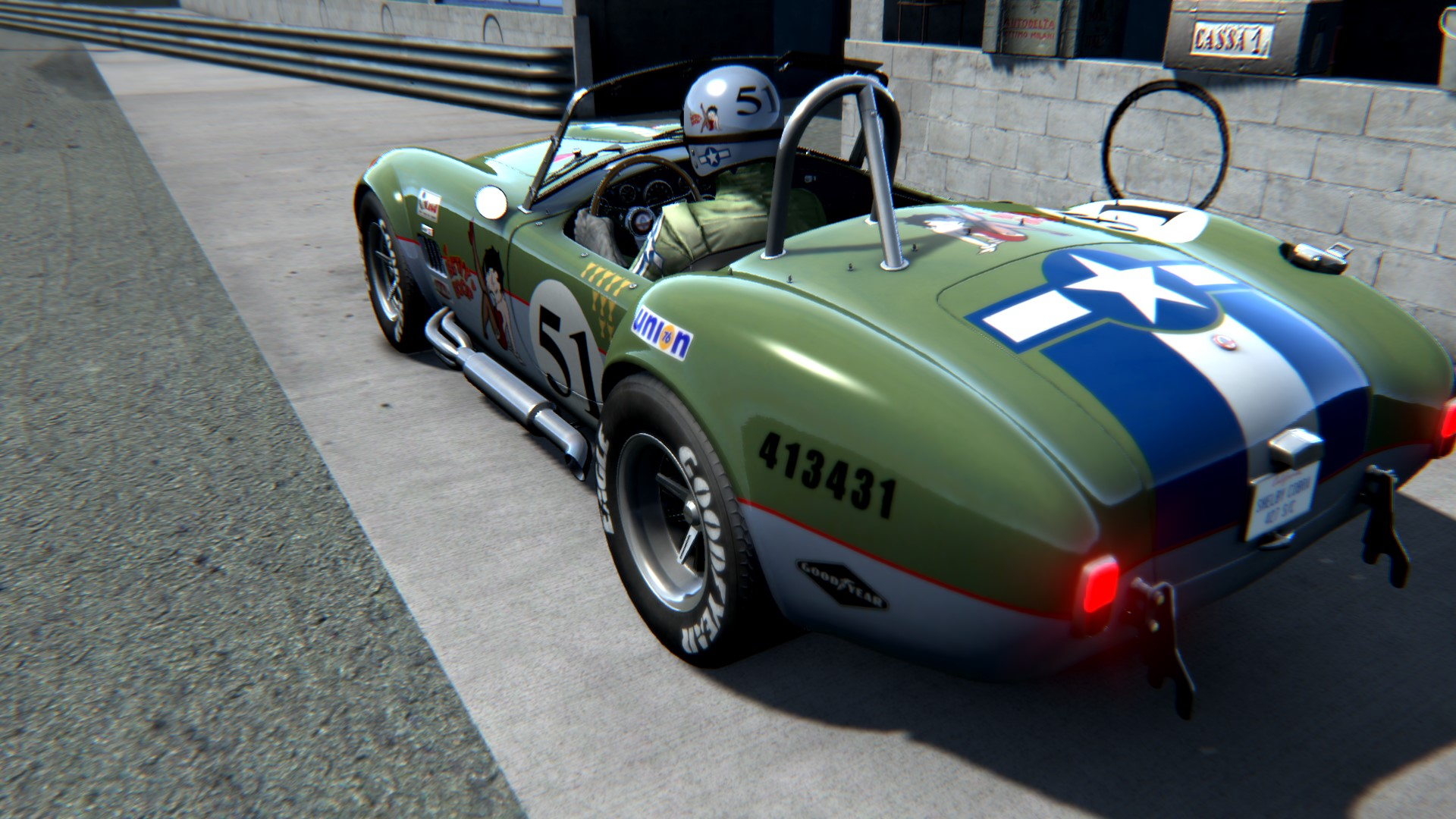 Screenshot_shelby_cobra_monza66_27-9-115-20-21-7.jpg