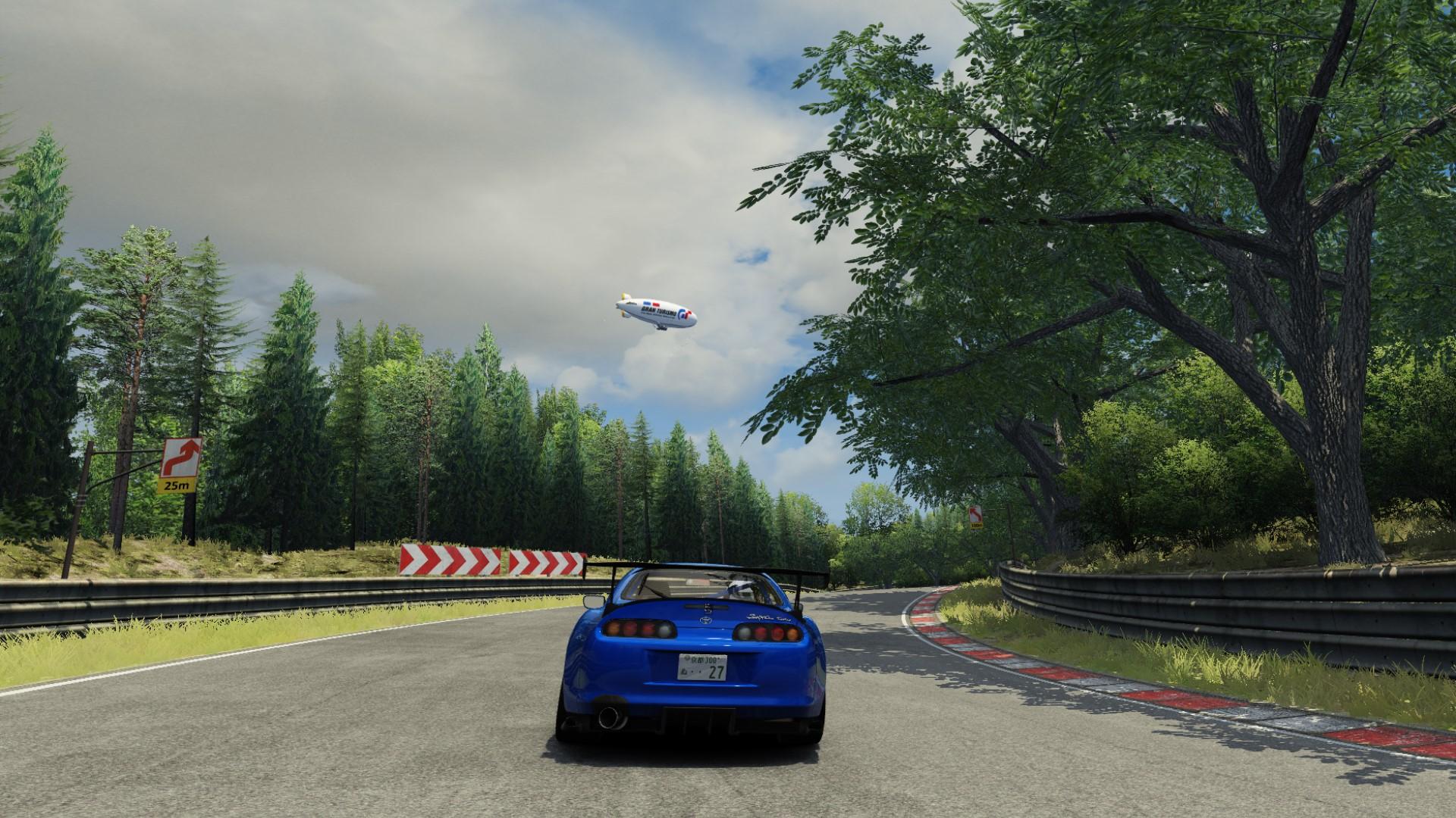 Screenshot_sl_toyota_supra_mkiv_ridox_deepforest_raceway_9-5-120-21-16-52.jpg