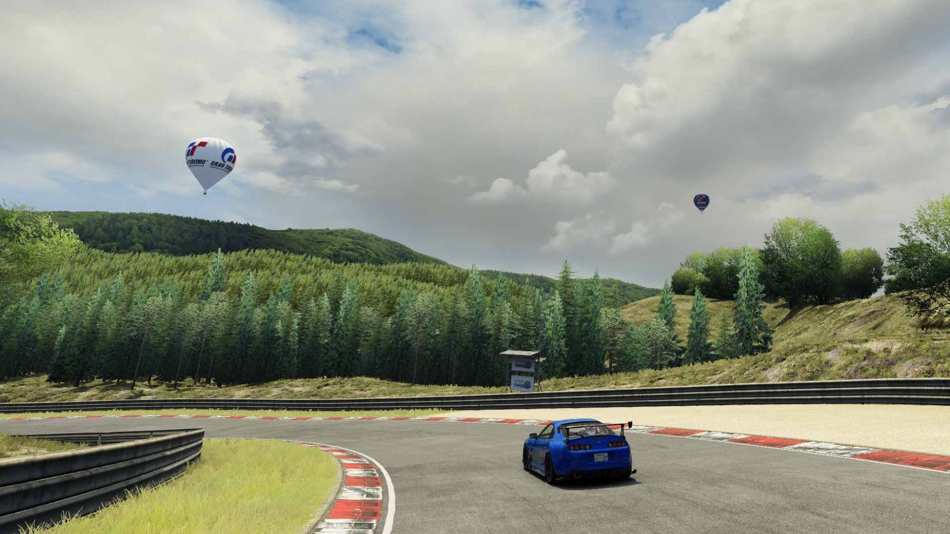 Screenshot_sl_toyota_supra_mkiv_ridox_deepforest_raceway_9-5-120-21-17-54.jpg