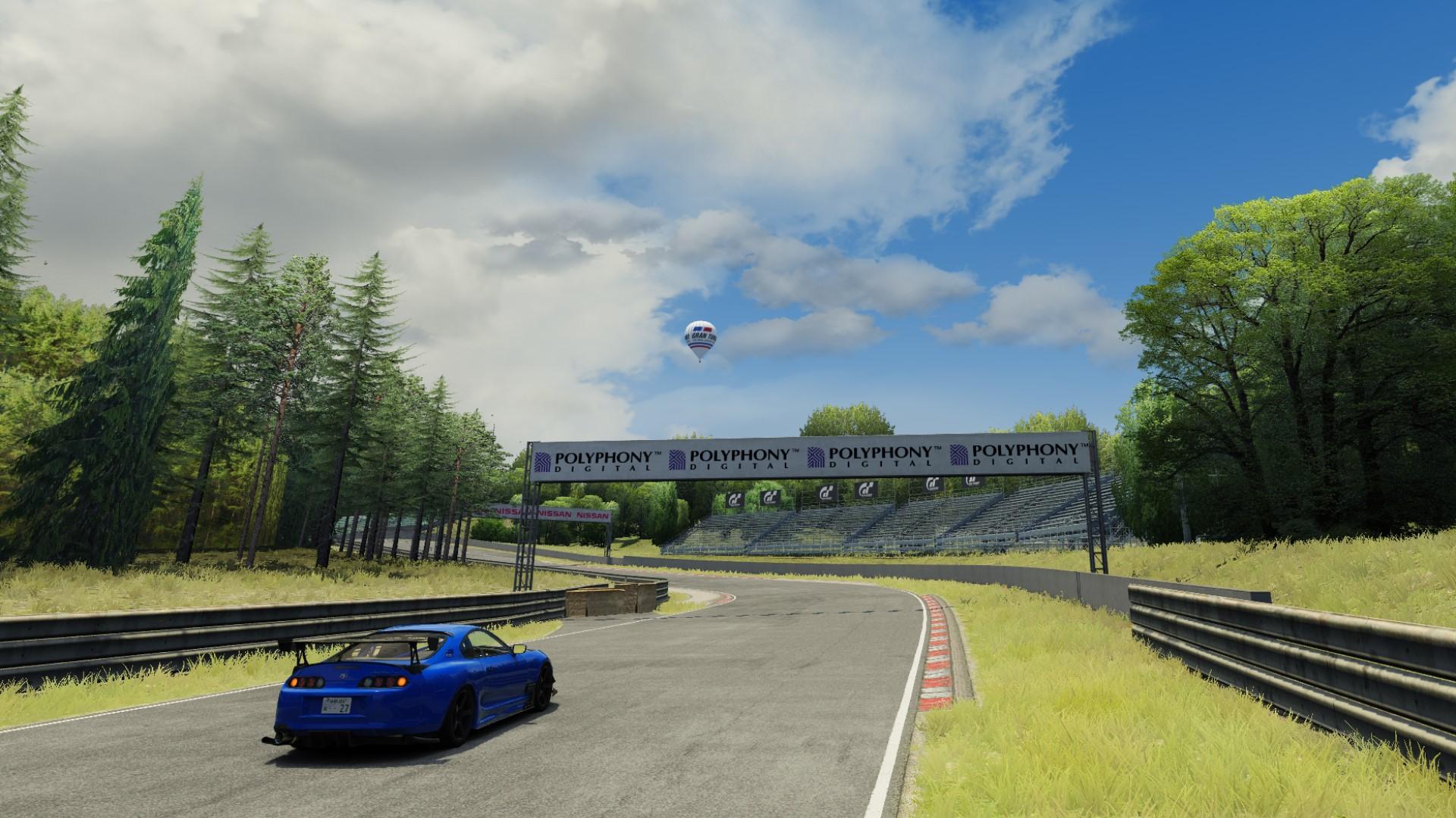 Screenshot_sl_toyota_supra_mkiv_ridox_deepforest_raceway_9-5-120-21-19-2.jpg