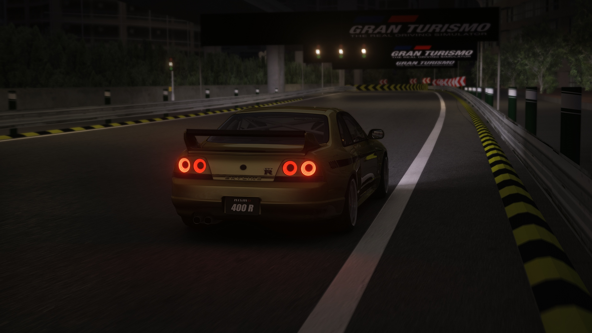 Screenshot_sts_r33_gtr_s3_n1_tuned_400r_special_stage_route_5_1-6-121-1-59-20.jpg