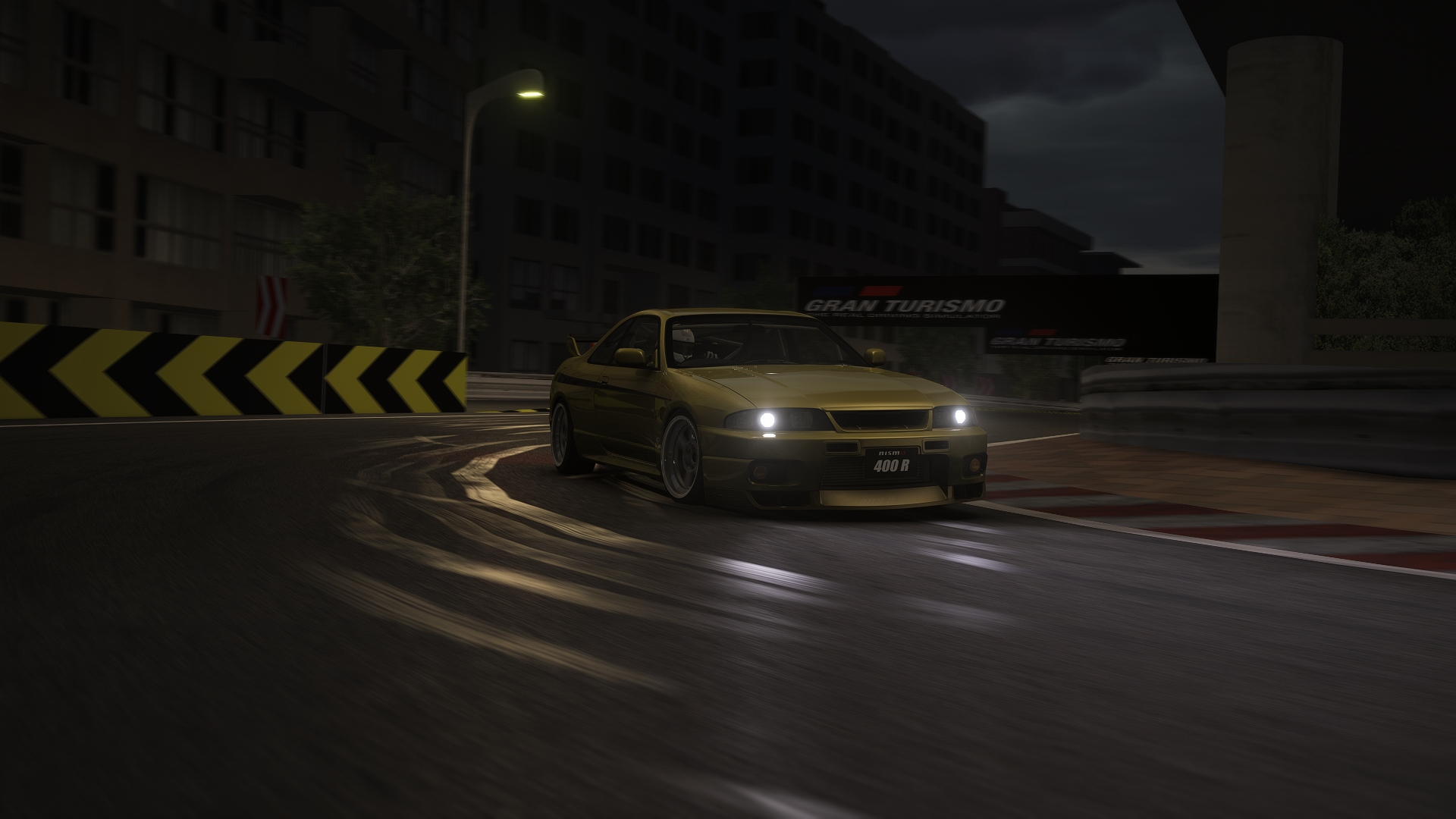 Screenshot_sts_r33_gtr_s3_n1_tuned_400r_special_stage_route_5_1-6-121-2-0-6.jpg