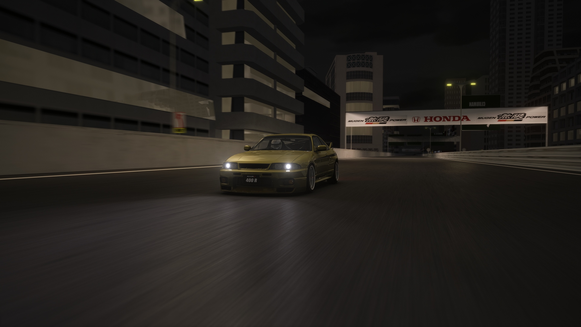 Screenshot_sts_r33_gtr_s3_n1_tuned_400r_special_stage_route_5_3-6-121-1-52-17.jpg