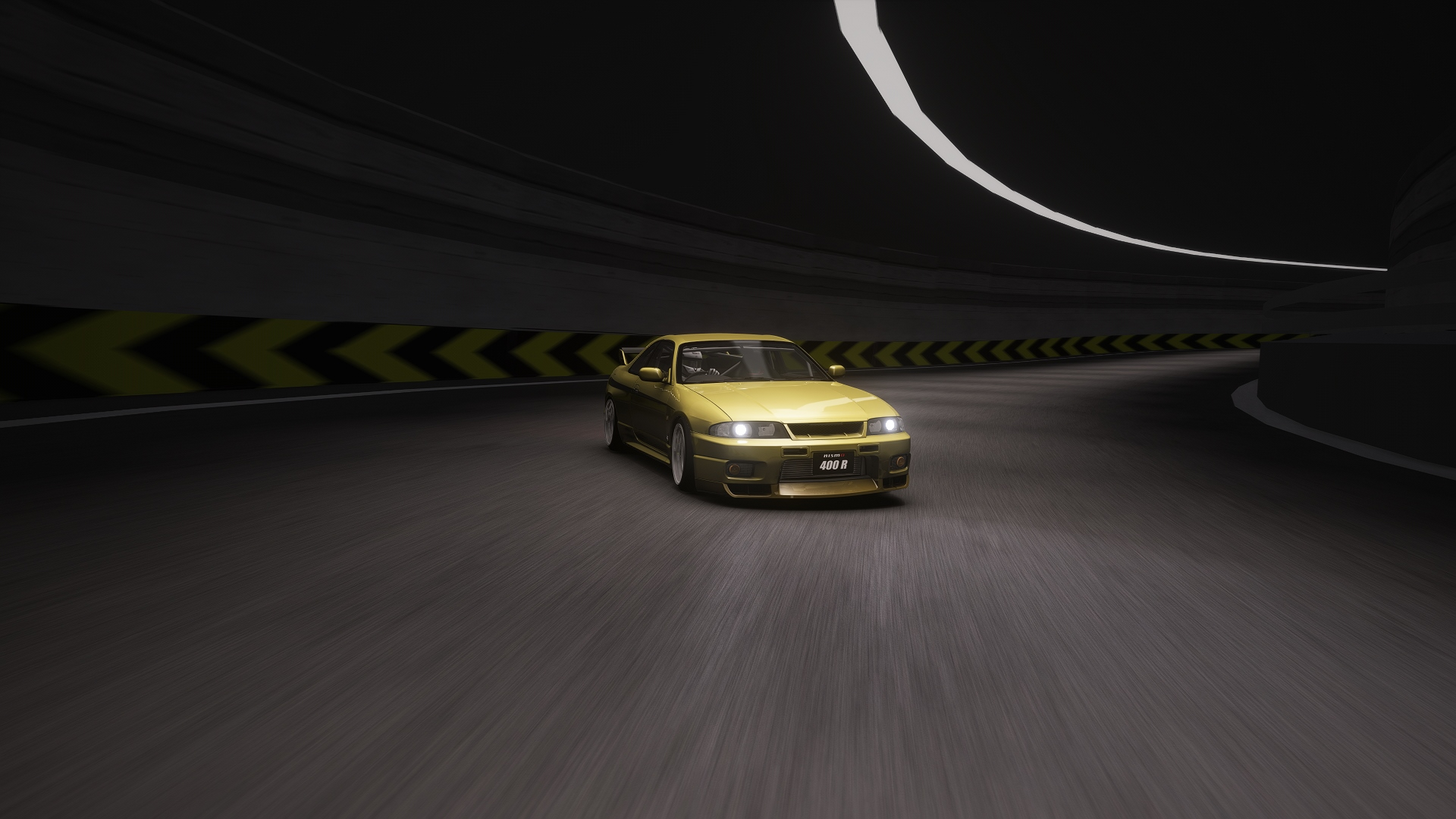Screenshot_sts_r33_gtr_s3_n1_tuned_400r_special_stage_route_5_3-6-121-1-53-0.jpg