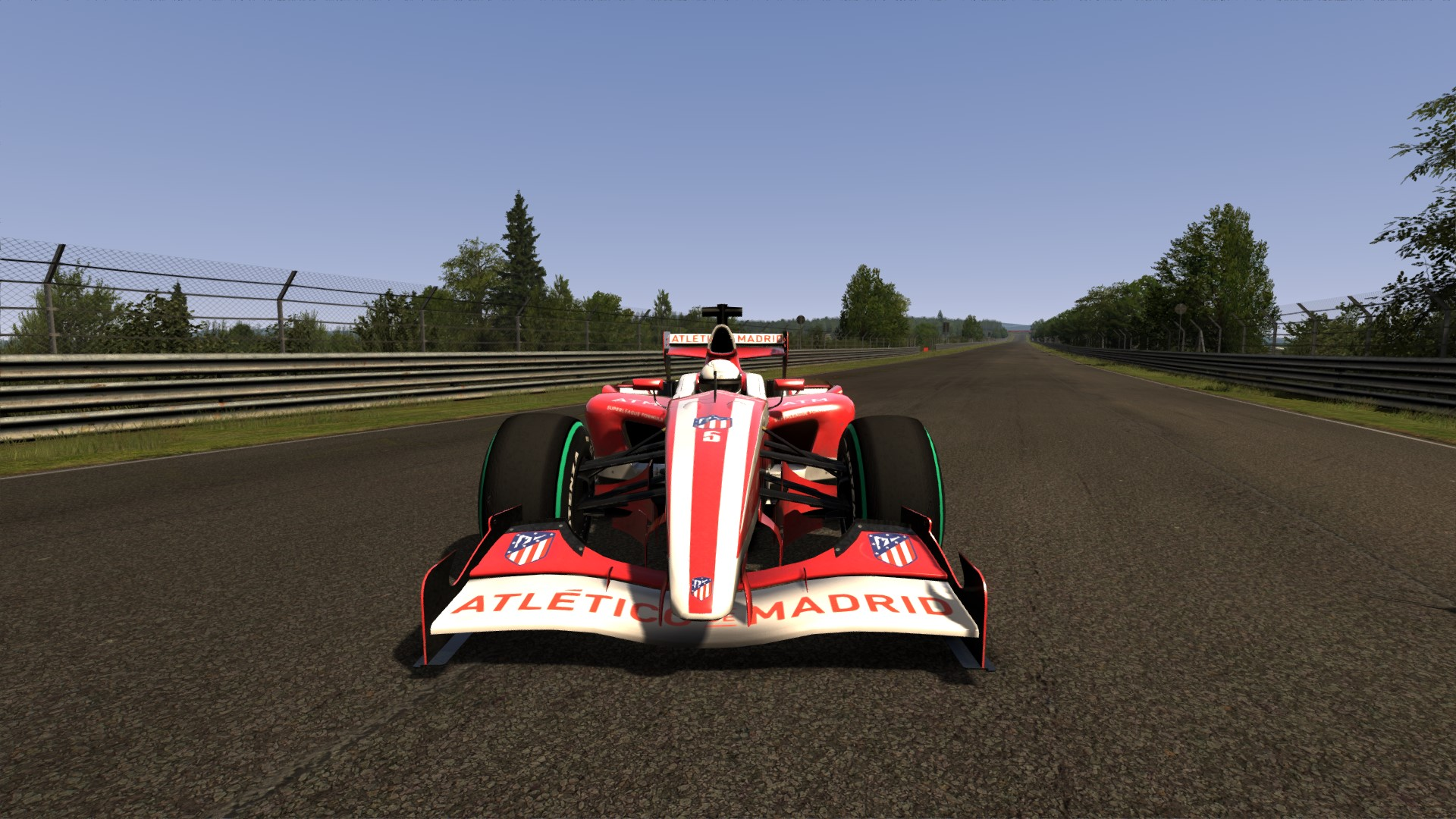 Screenshot_superleague_formula_ks_nordschleife_17-6-119-19-10-21.jpg