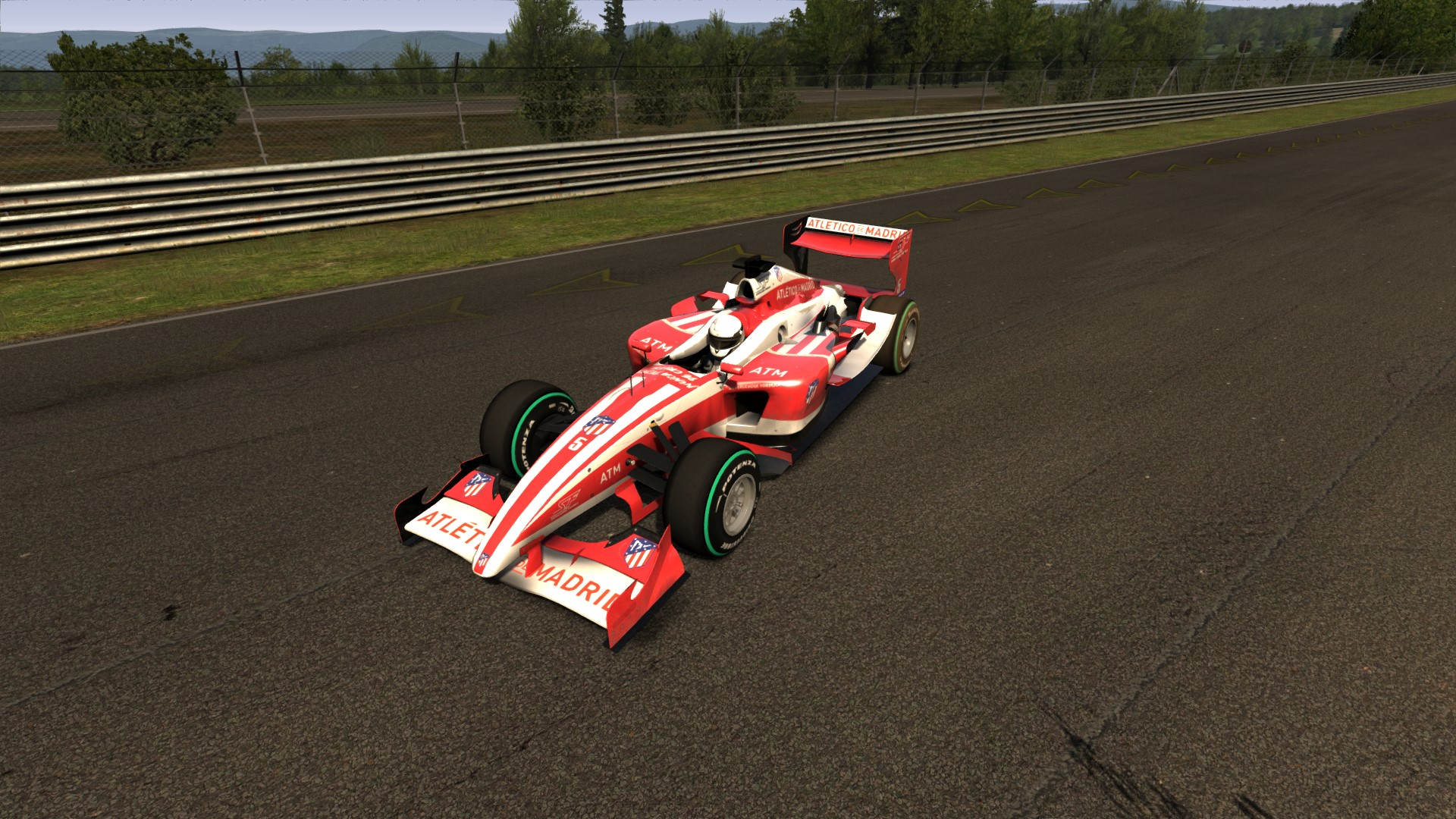 Screenshot_superleague_formula_ks_nordschleife_17-6-119-19-10-5.jpg