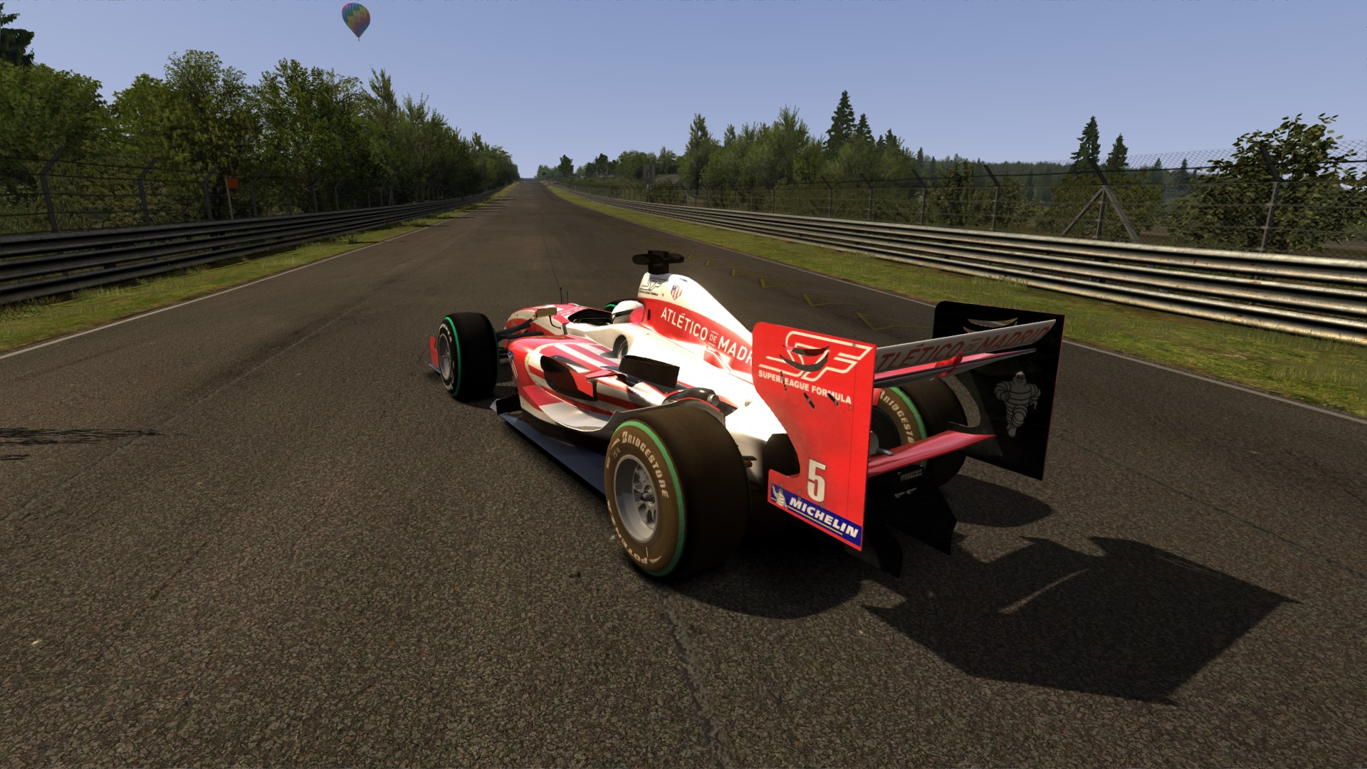 Screenshot_superleague_formula_ks_nordschleife_17-6-119-19-12-1.jpg