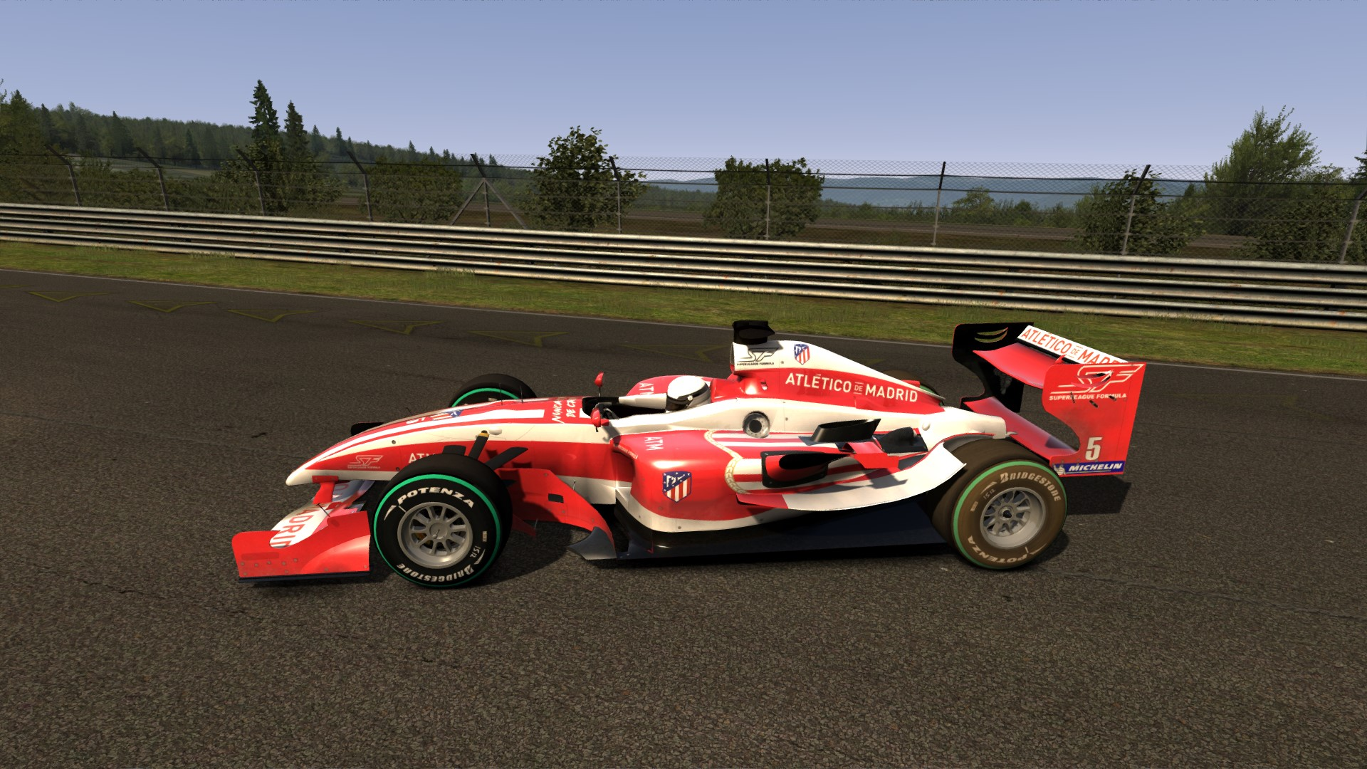 Screenshot_superleague_formula_ks_nordschleife_17-6-119-19-12-13.jpg