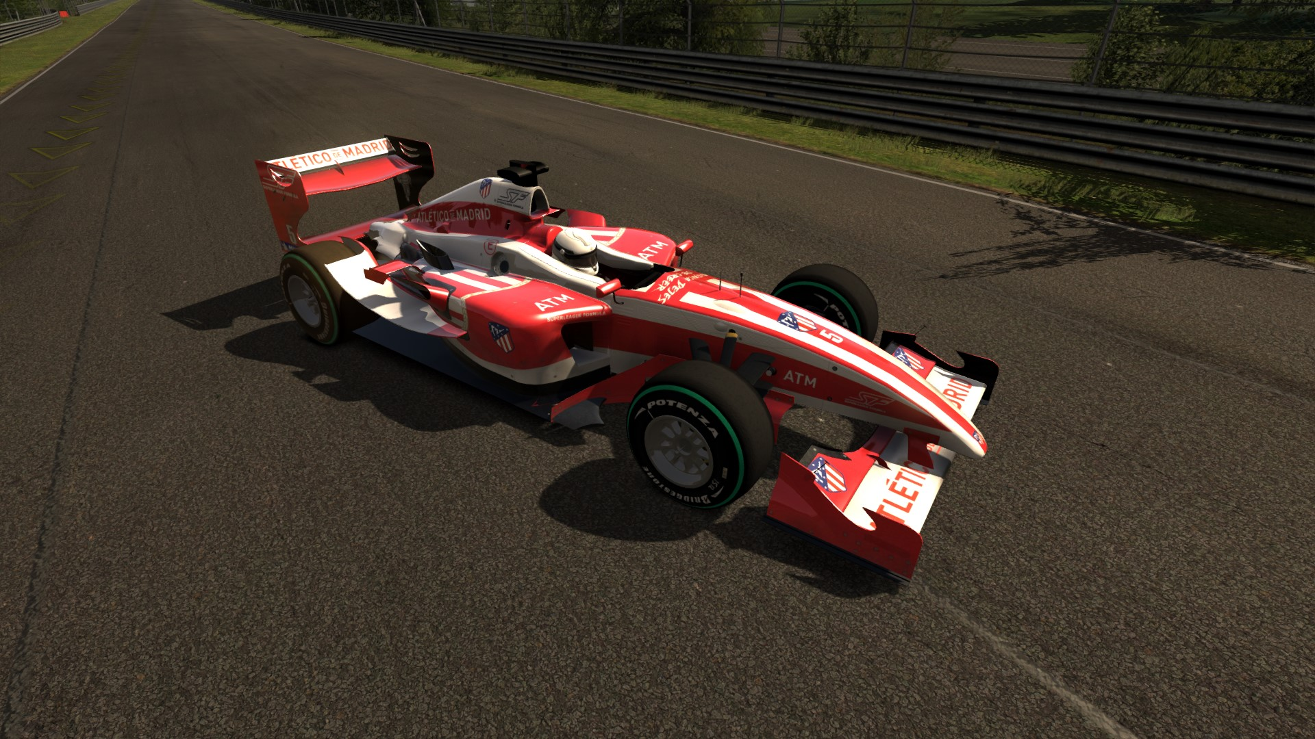 Screenshot_superleague_formula_ks_nordschleife_17-6-119-19-9-1.jpg