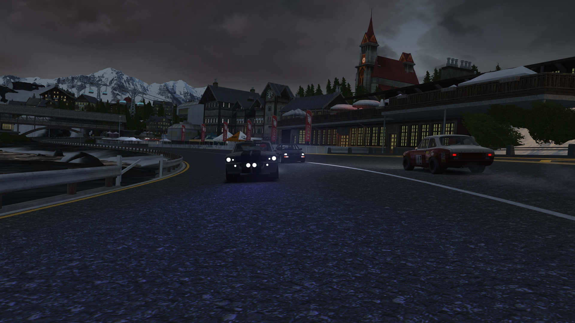 Screenshot_suzuki_liana_alps_20-10-119-10-1-17.jpg