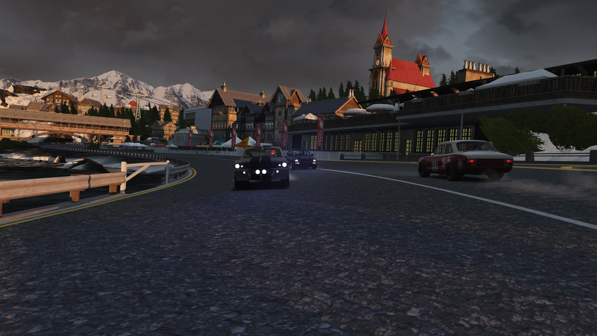Screenshot_suzuki_liana_alps_20-10-119-10-1-44.jpg
