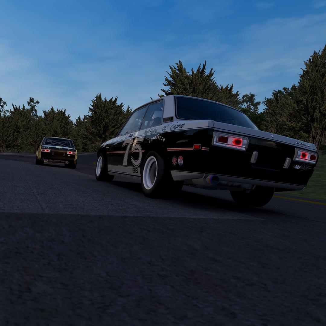 Screenshot_tc_legends_ford_escort_lime_rock_mountain_10-4-121-20-1-0.jpg
