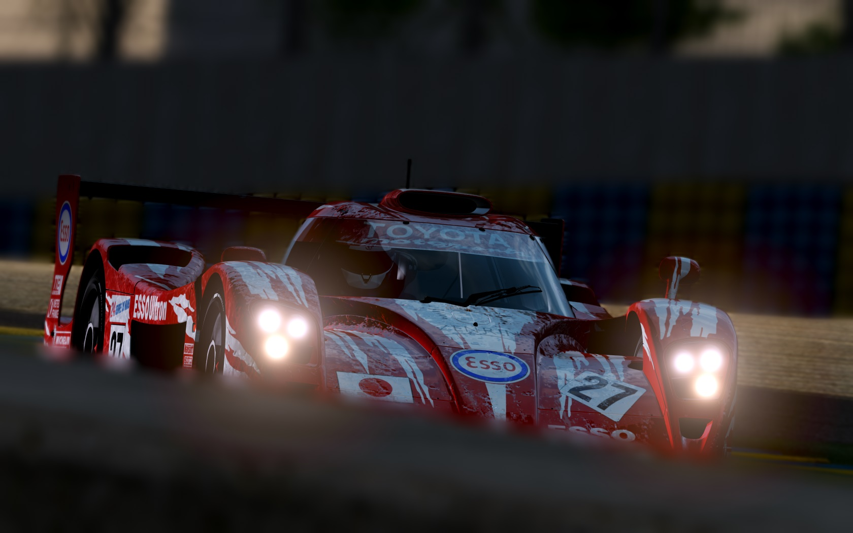 Screenshot_toyota_gt_one_ts020_lemans_2017_26-11-118-20-37-35.jpg