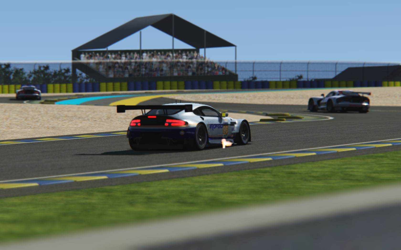 Screenshot_urd_egt_am_le_mans_23-10-115-22-30-20.jpg