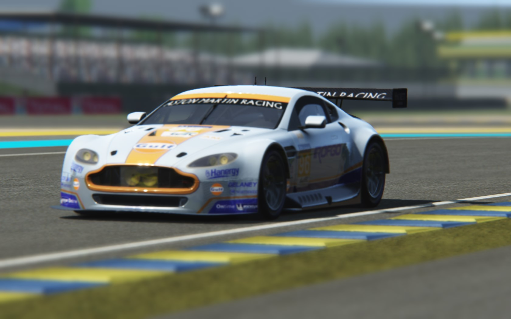 Screenshot_urd_egt_am_le_mans_23-10-115-22-30-51.jpg