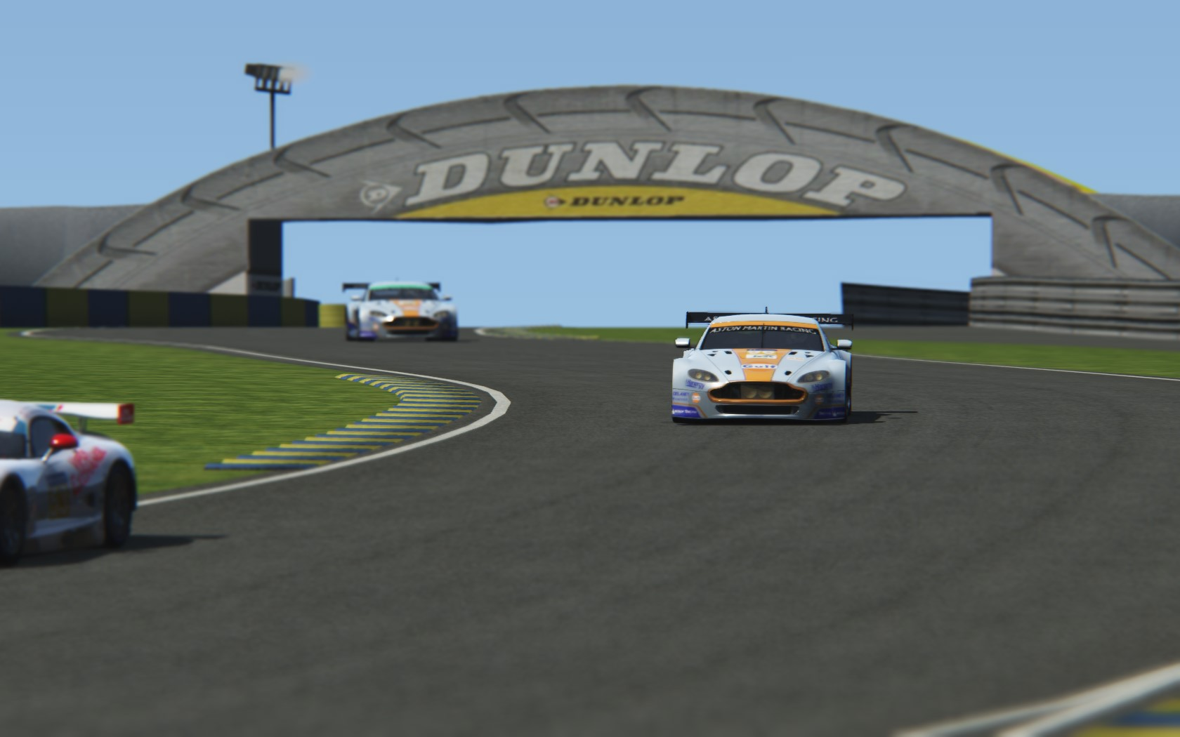 Screenshot_urd_egt_am_le_mans_23-10-115-22-31-37.jpg