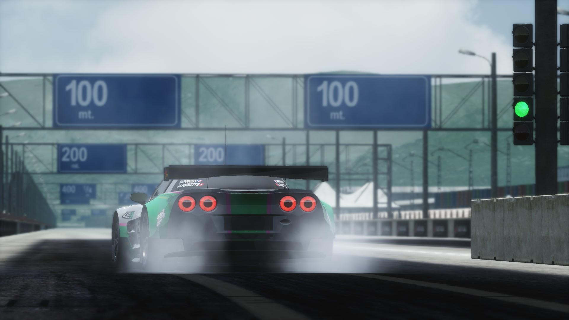 Screenshot_urd_egt_corvette_drag1000_18-2-2015-0-27-1.jpg