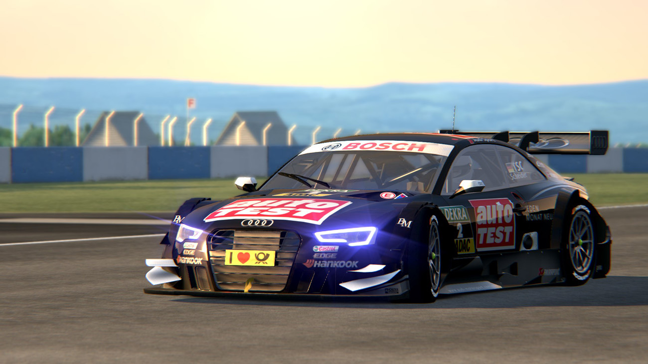Screenshot_urd_t5_aura_doningtonpark_4-1-2015-20-0-44.jpg