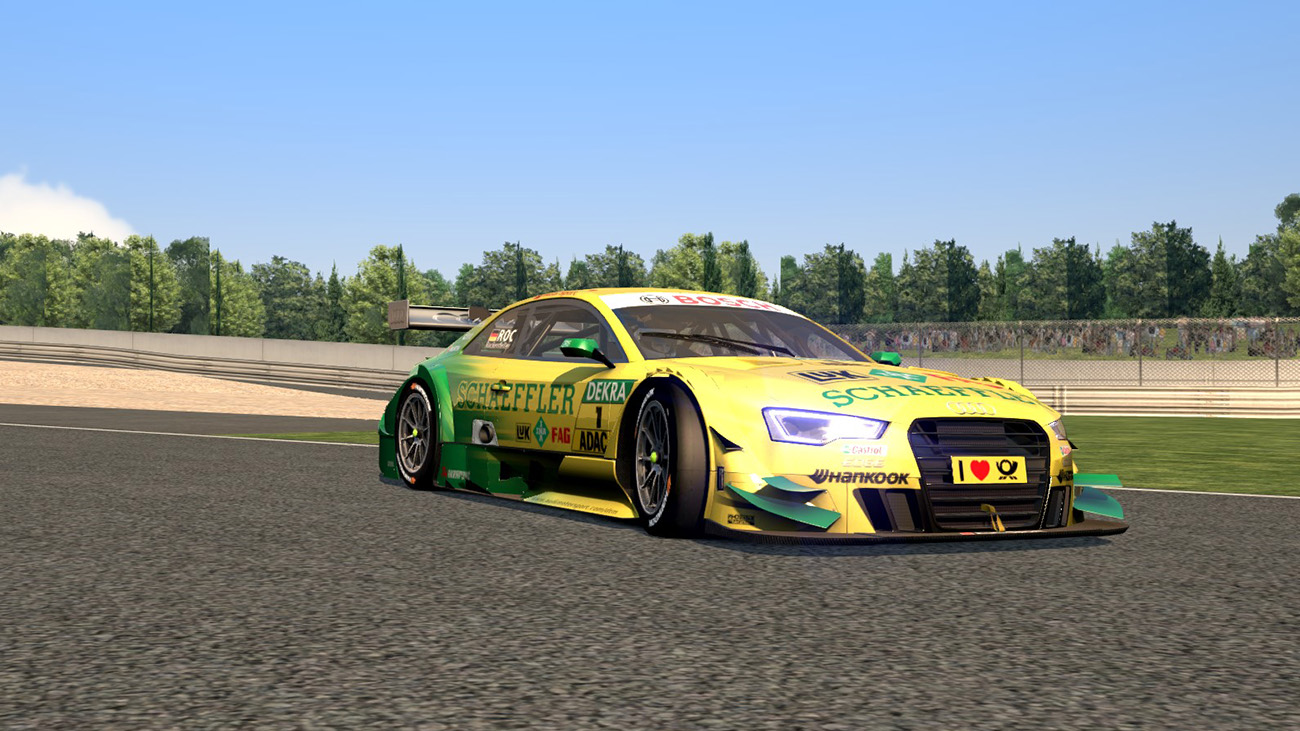 Screenshot_urd_t5_aura_lemans_4-1-2015-19-55-1.jpg