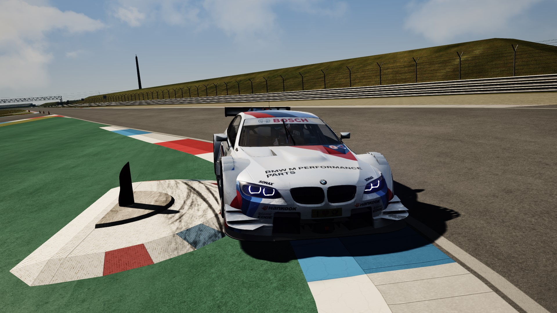 Screenshot_urd_t5_bayro_ttassen_car_v0.5.2_4-1-2015-1-51-33.jpg
