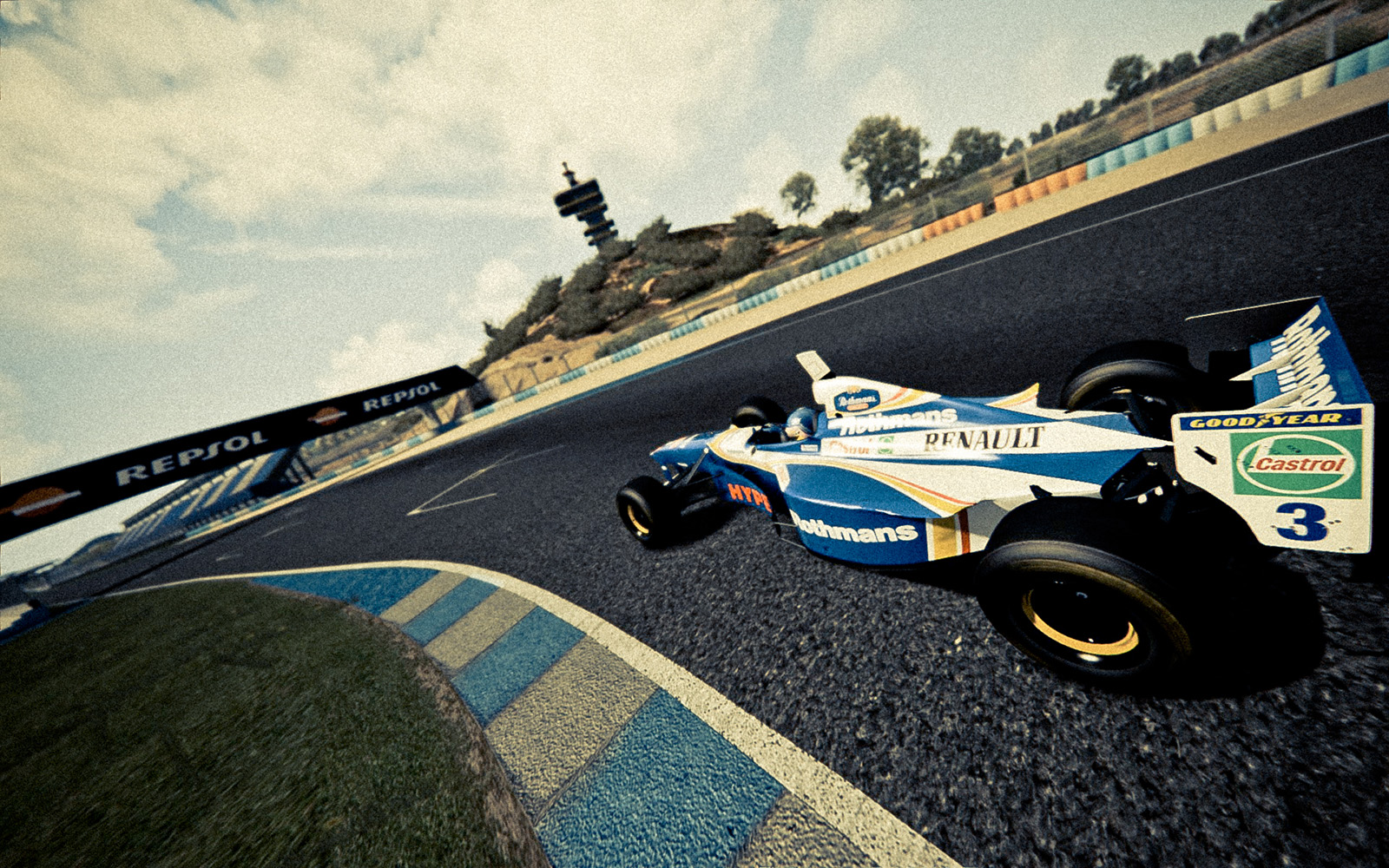 Screenshot_vrc_1997_williams_fw19_jerez_3-8-117-23-46-56.jpg