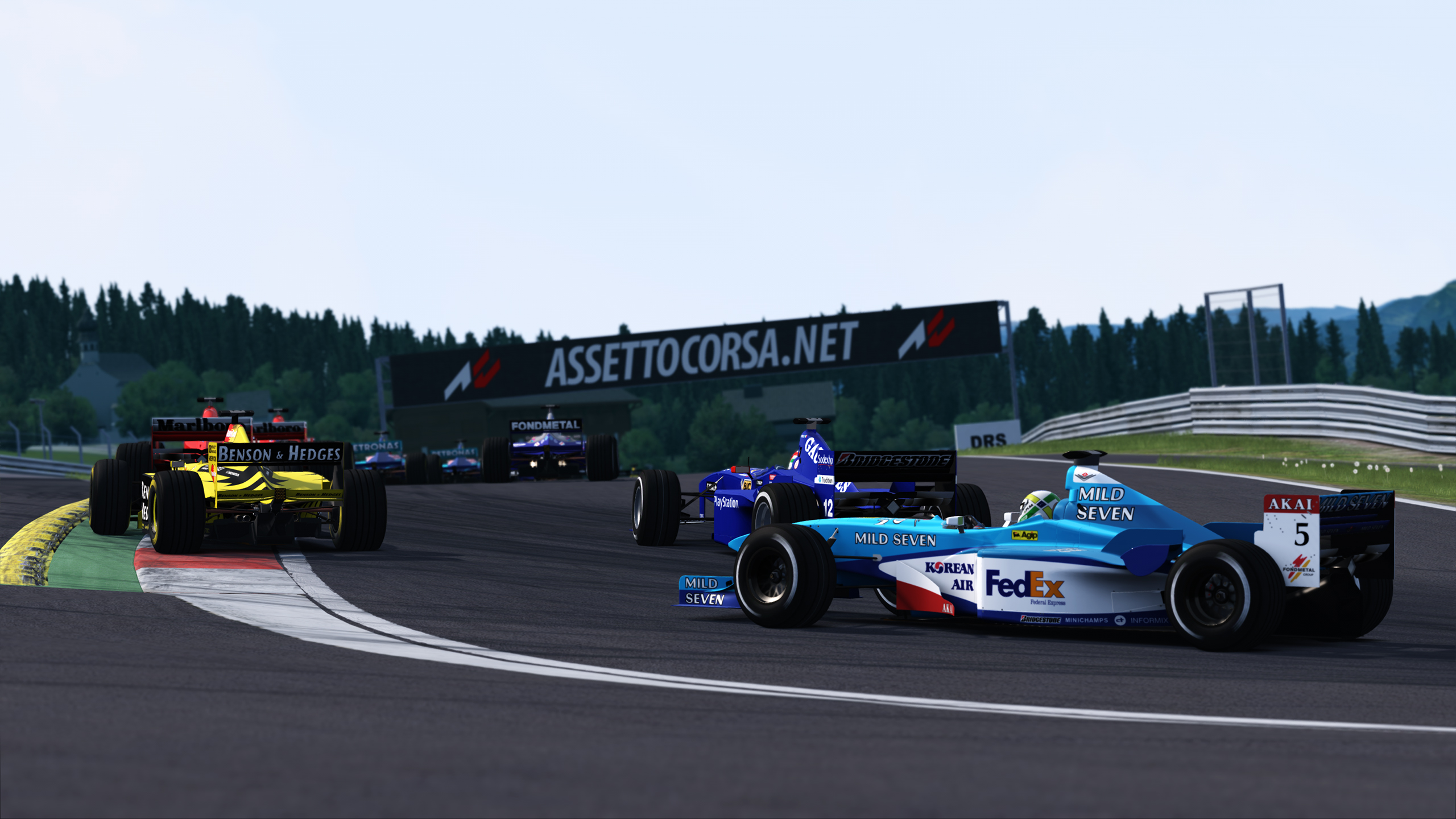 Screenshot_vsf1_mclaren-mp413_ks_red_bull_ring_28-5-117-12-52-4.jpg