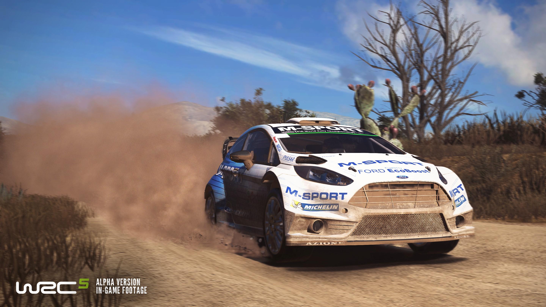screenshot_wrc5_ford-m-sport_rally-guanajuato-mexico_01.jpg