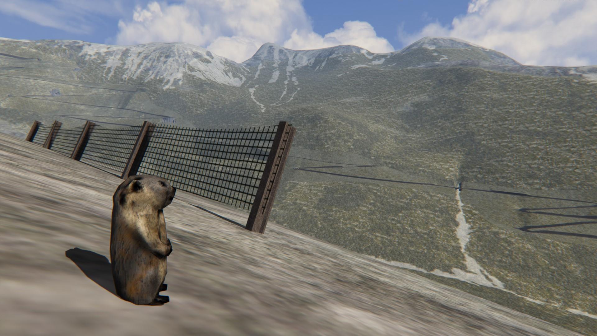 Screenshot_wrc_citroen_c3_alpine_pass_2-2-120-11-32-21.jpg