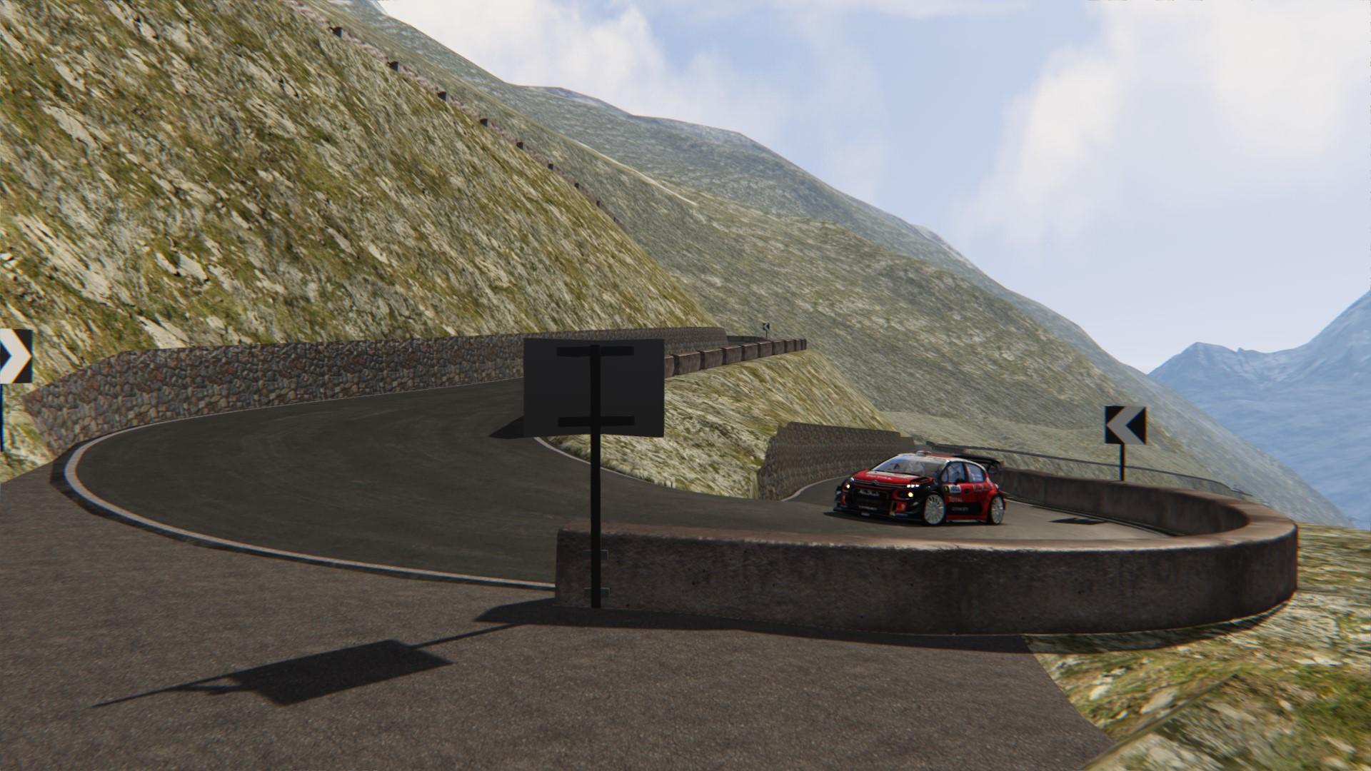 Screenshot_wrc_citroen_c3_alpine_pass_2-2-120-11-33-1.jpg