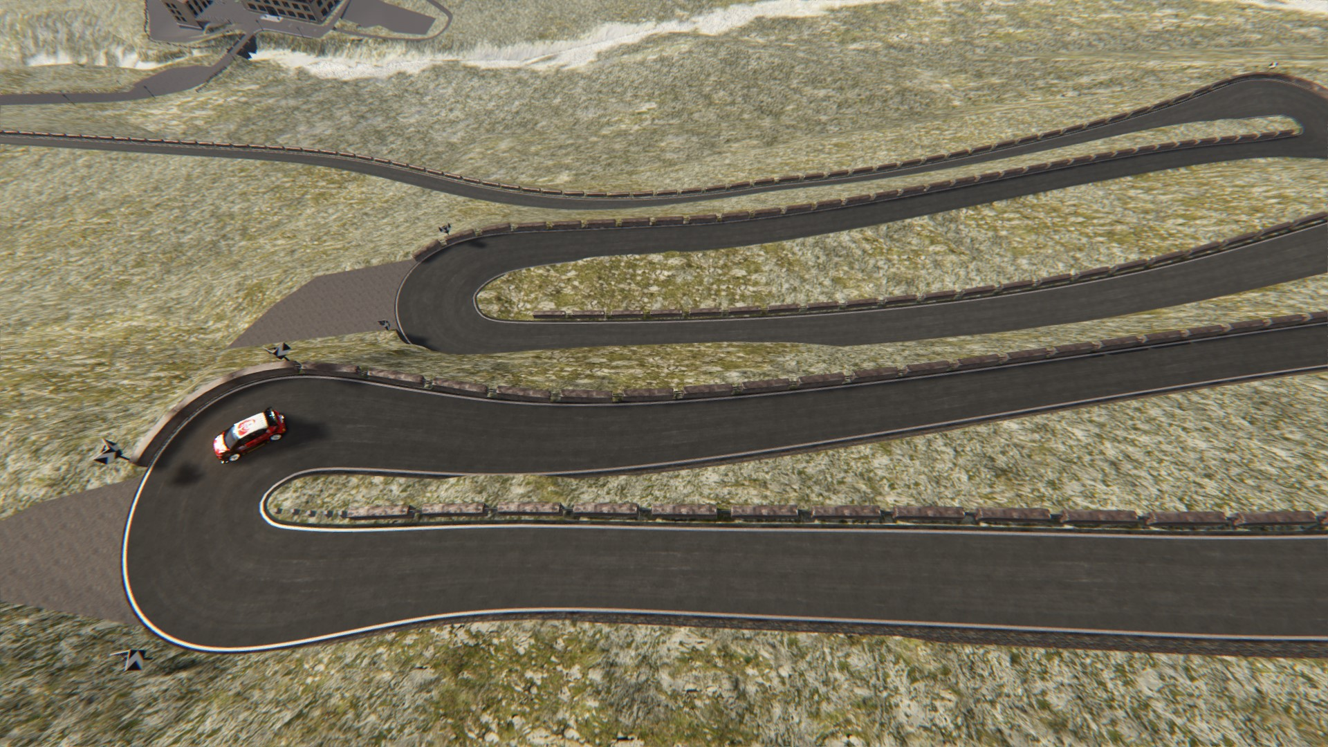 Screenshot_wrc_citroen_c3_alpine_pass_2-2-120-11-33-56.jpg