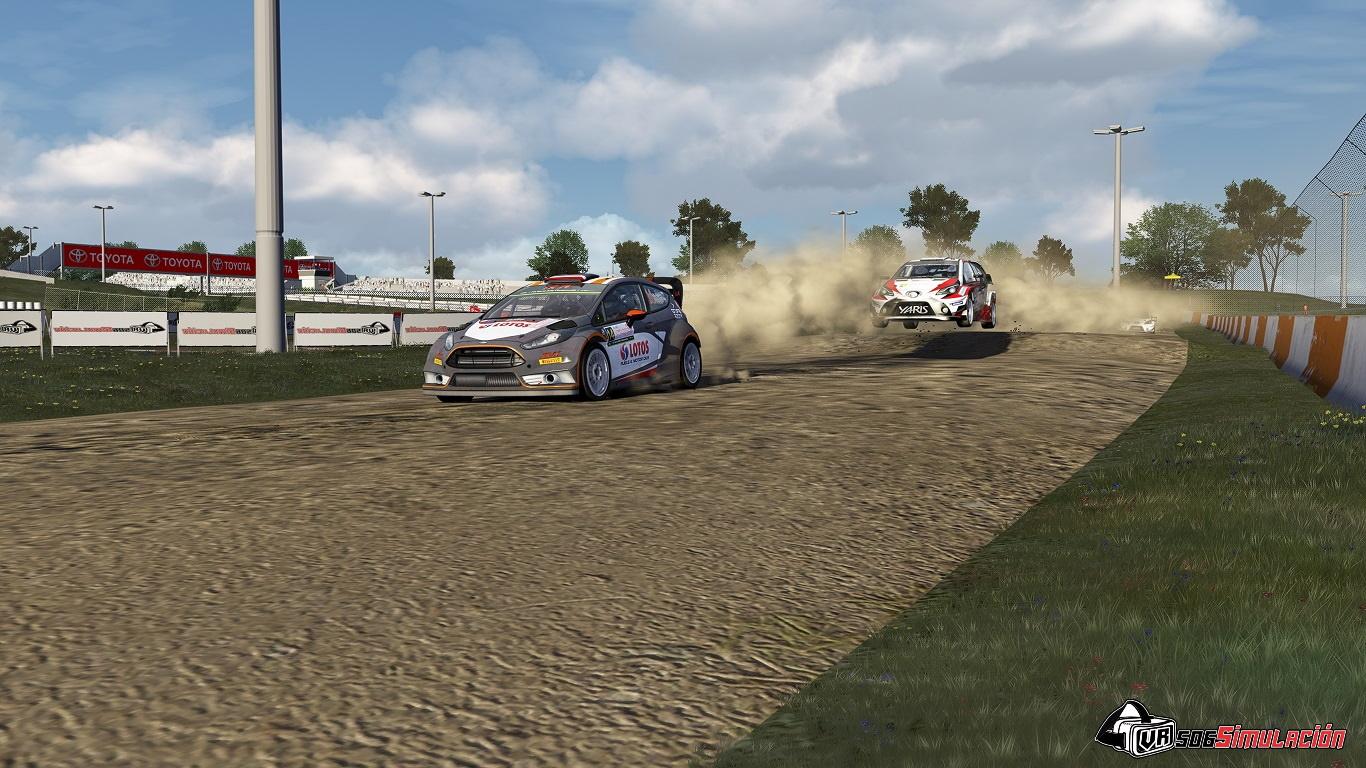 Screenshot_wrc_ford_fiesta_2017_vr506-pv-rallycross_16-2-121-13-14-44.jpg