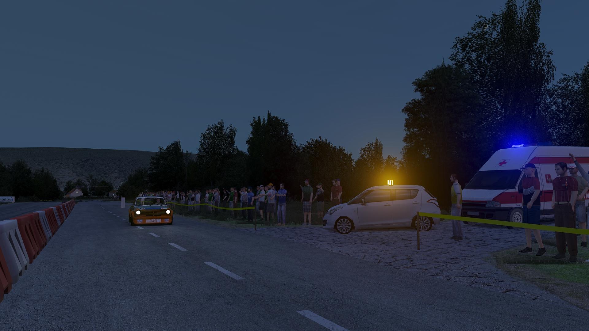 Screenshot_zizh_gaz2410_406_kicevo_3-2-121-16-19-33.jpg