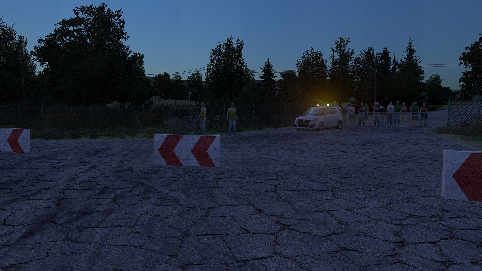 Screenshot_zizh_gaz2410_406_kicevo_3-2-121-16-20-5.jpg