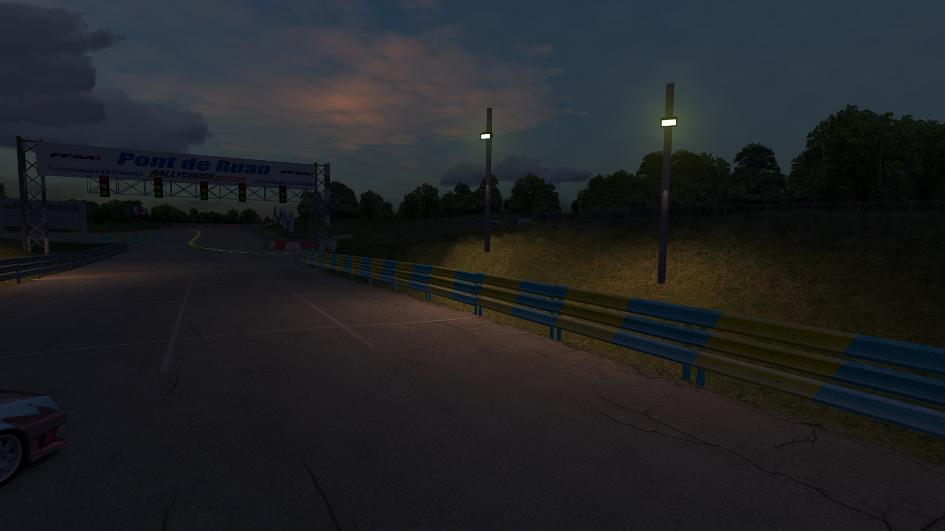 Screenshot_zizh_lada2108_t1600luk_ponderuans_track_14-1-121-11-12-40.jpg