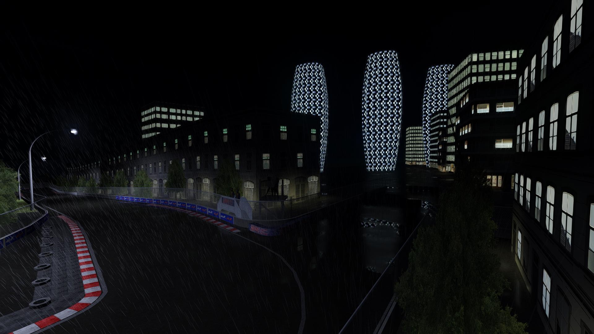 Screenshot_zizh_lada2108_t1600ml_rmi_gpk_baku_17-8-121-10-54-9.jpg