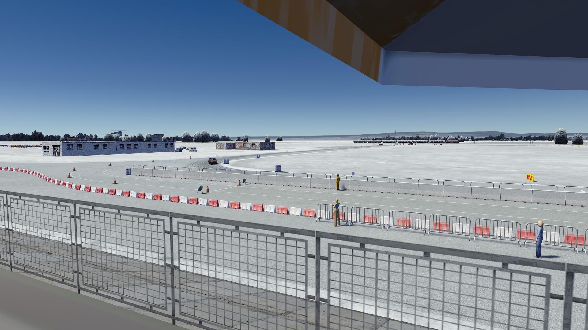 Screenshot_zs_calibra_dtm_airport_piestany_29-4-121-18-13-35.jpg