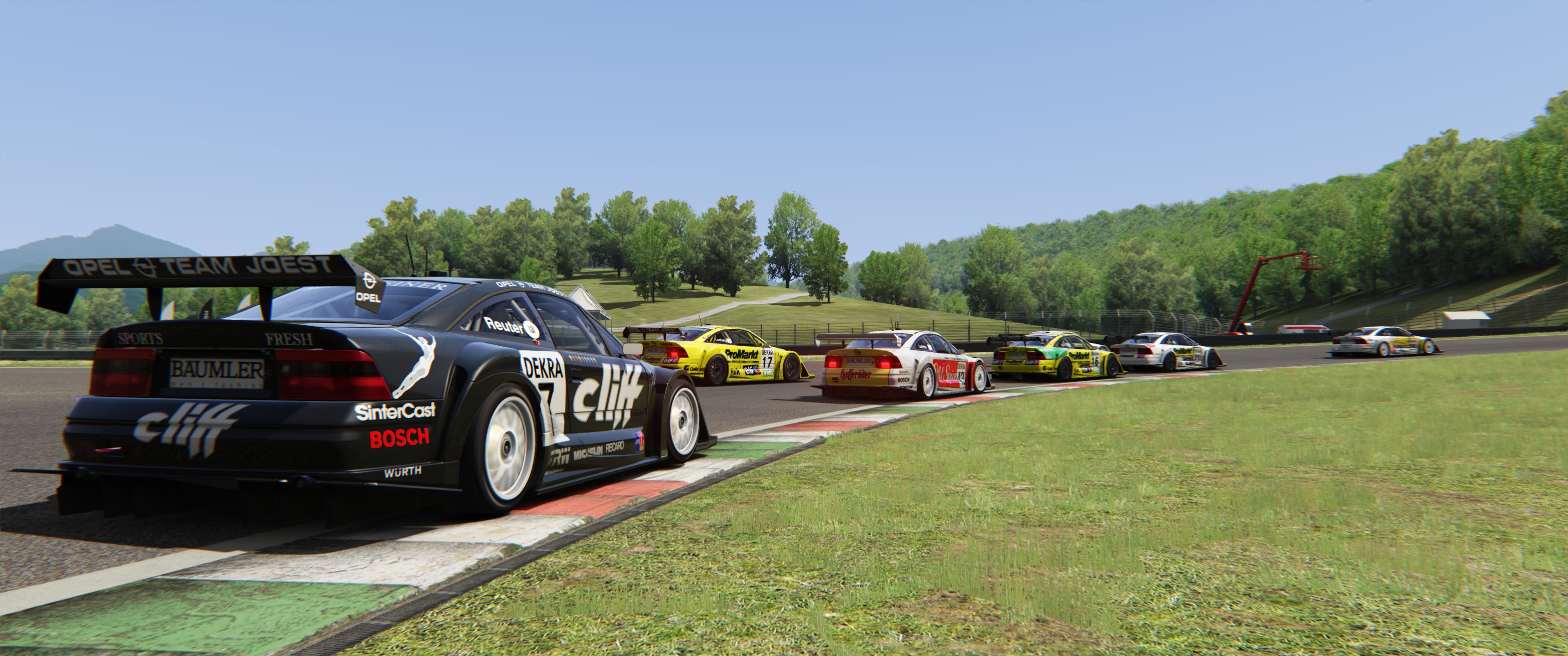 Screenshot_zs_calibra_dtm_mugello_18-7-117-0-7-20.jpg