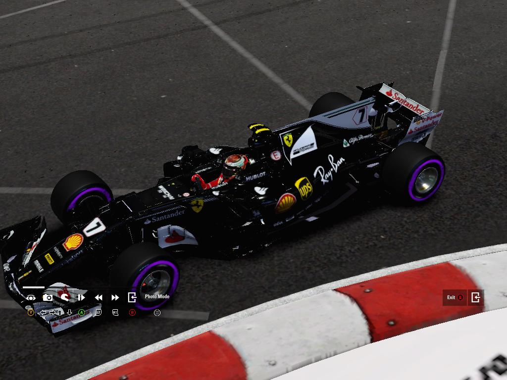 Scuderia Ferrari new color.jpg