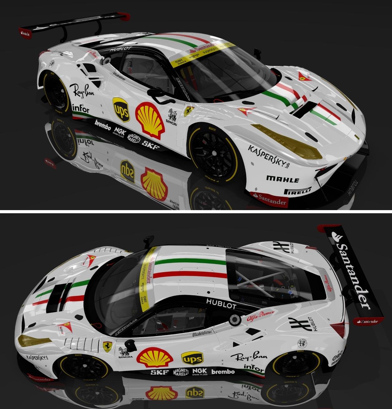 Scuderia_Ferrari.jpg