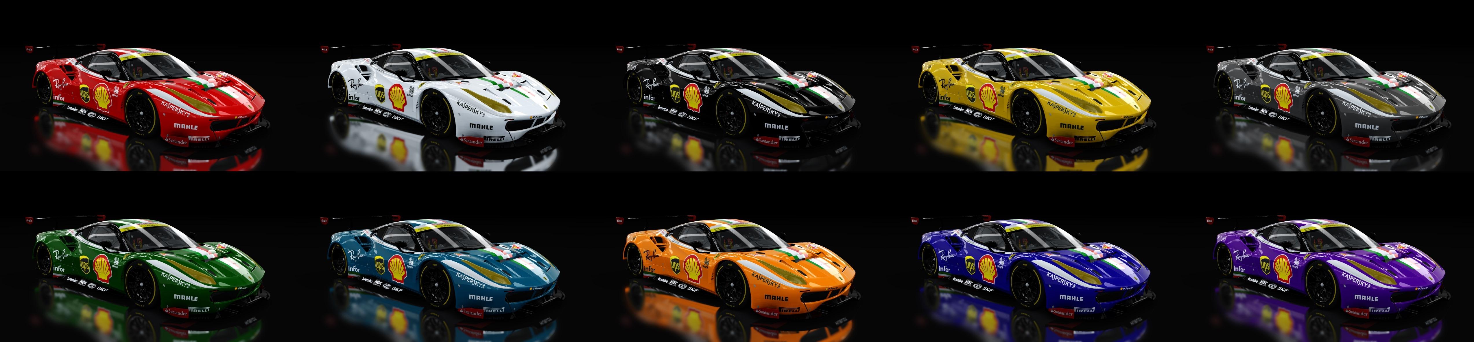 Scuderia_Ferrari_6.jpg
