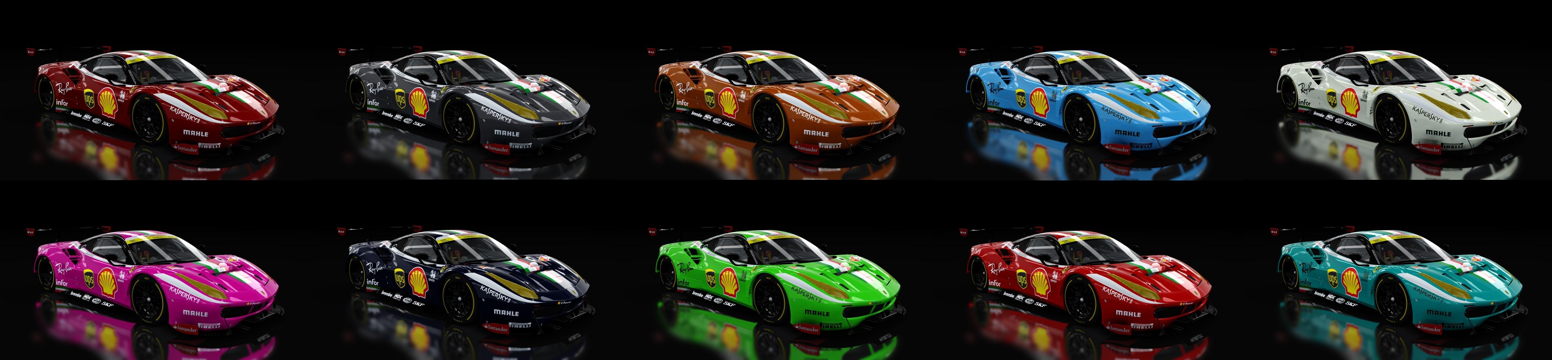 Scuderia_Ferrari_8.jpg