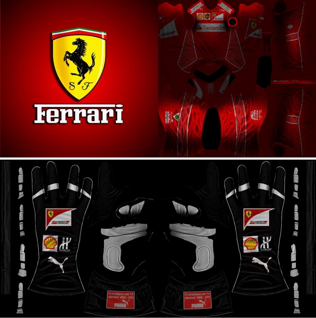 Scuderia_Ferrari_driver_suit_gloves.jpg