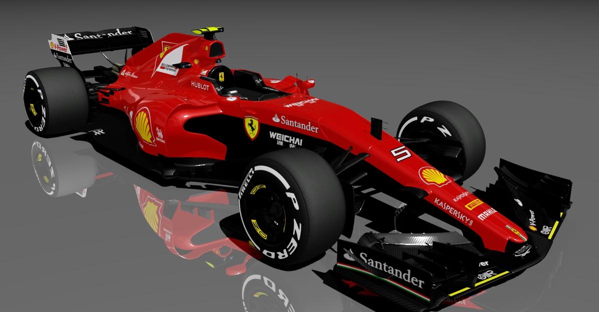 Scuderia_Ferrari_SF-05_Concept_1.jpg