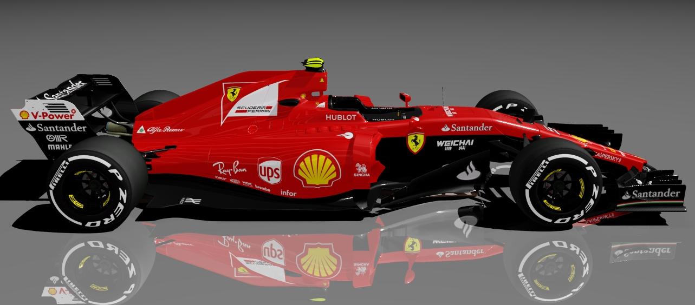 Scuderia_Ferrari_SF-05_Concept_2.jpg