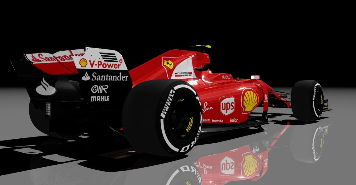Scuderia_Ferrari_SF-05_Concept_3.jpg
